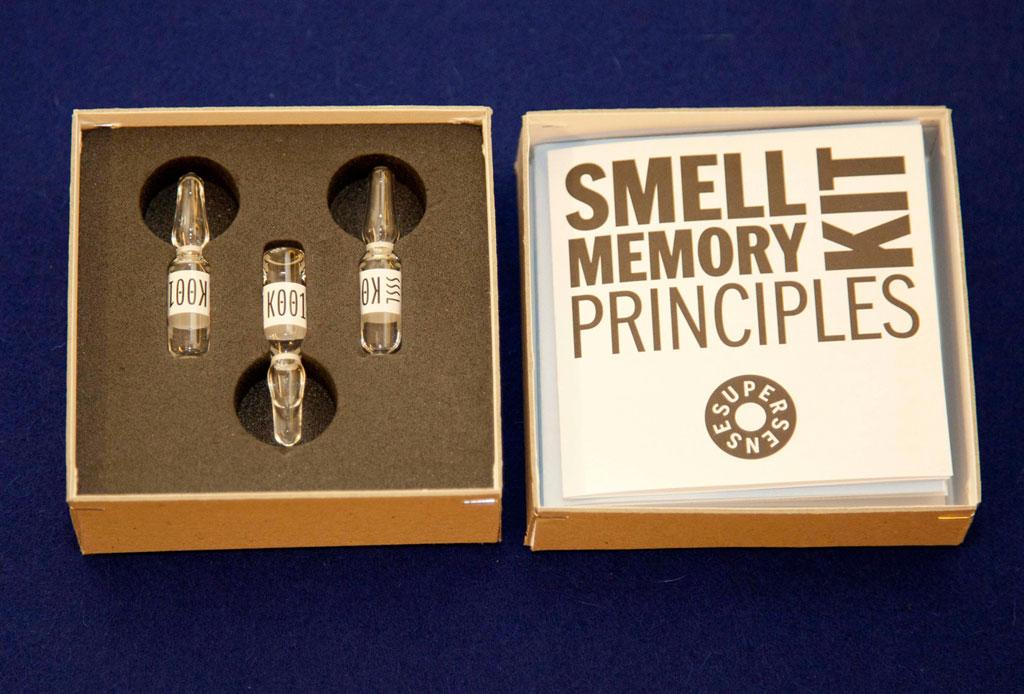 Smell memory kit: tus recuerdos en un kit de olores personalizados - smell-kit-6