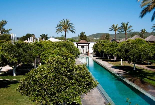¡Ibiza también es un destino de wellness! - spas-ibiza-1024x694