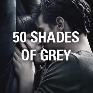 QUIZ: ¿Cuál perfume Modern Muse va más contigo? - 50-shades-of-grey