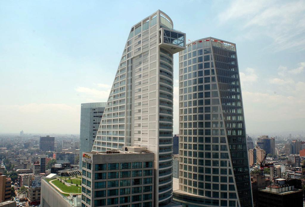 12 arquitectos mexicanos que deberías conocer - a-torre-222