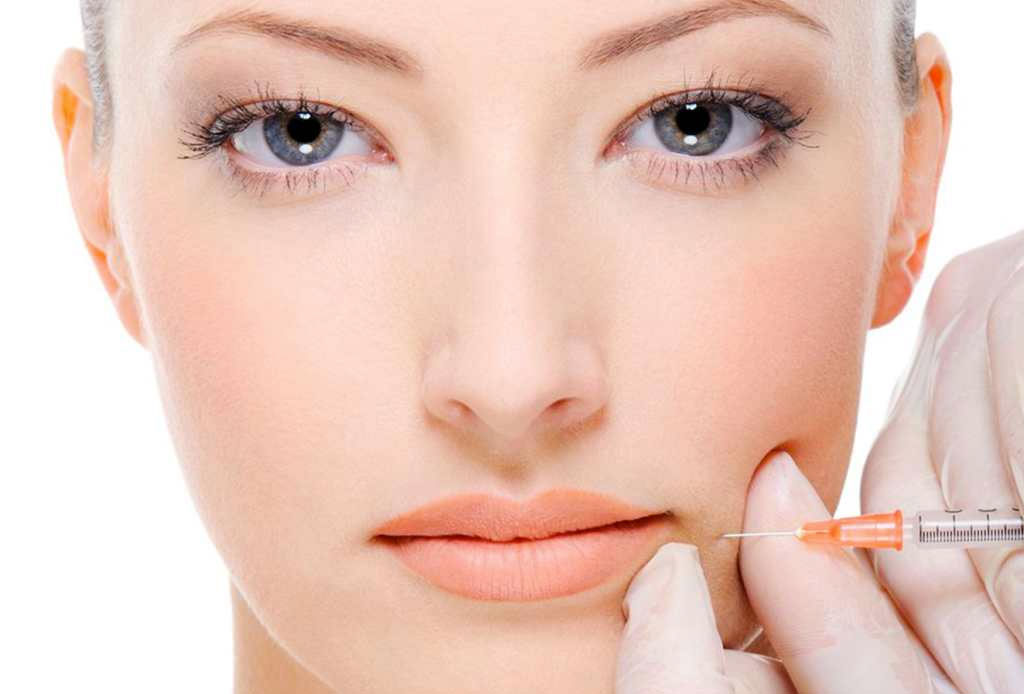 Ácido hialurónico: el ingrediente estrella de los productos de belleza - acido-h-3