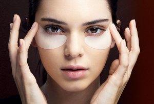 Ácido hialurónico: el ingrediente estrella de los productos de belleza