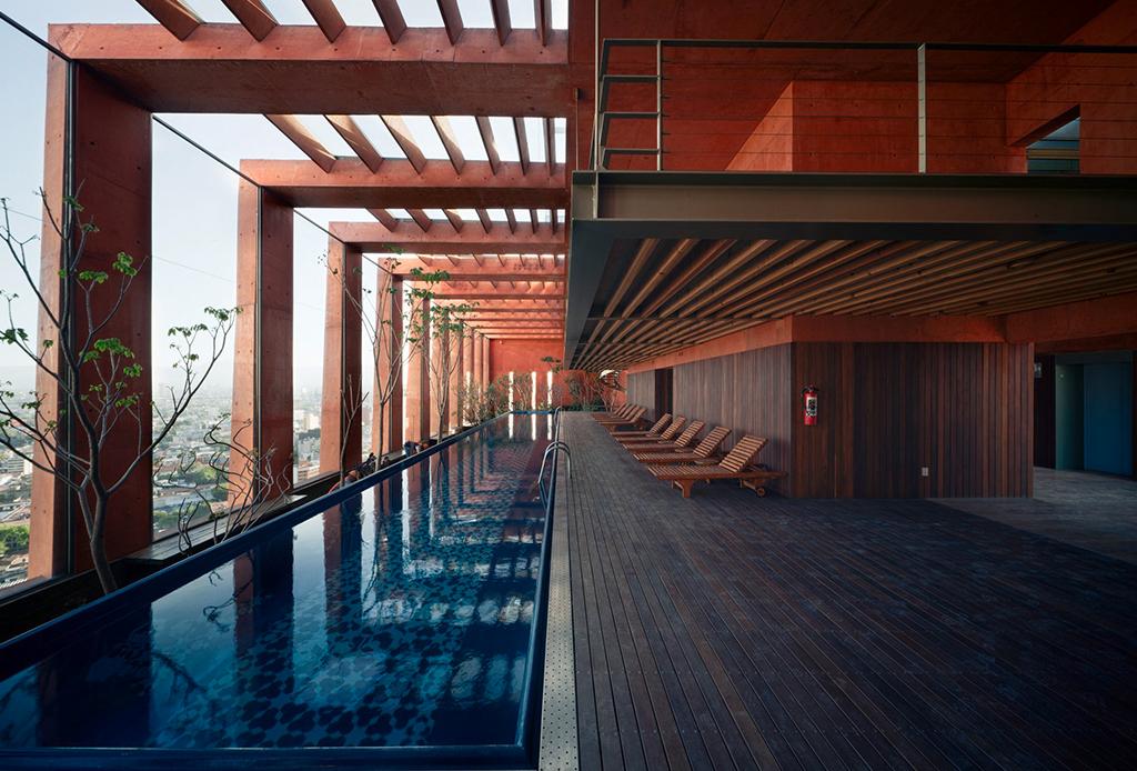 12 arquitectos mexicanos que deberías conocer - alberto-kalach