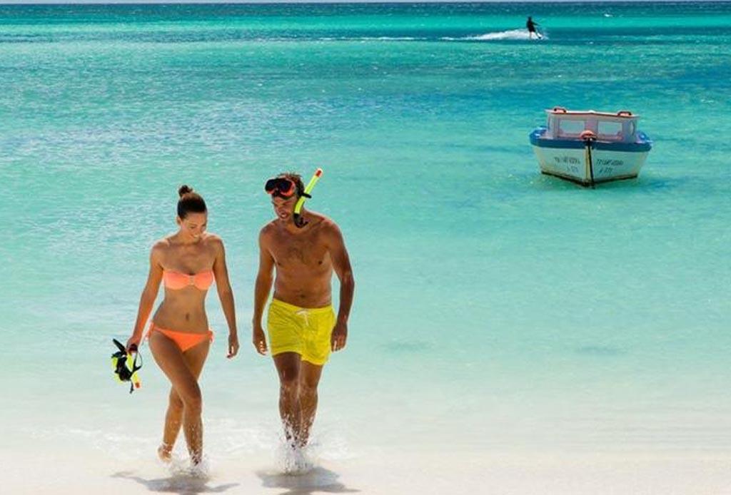 6 actividades de ecoturismo para hacer en Aruba