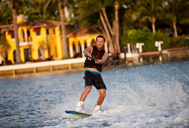 6 actividades de ecoturismo para hacer en Aruba - aruba-1024x694
