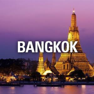 QUIZ: ¿Cuál perfume Modern Muse va más contigo? - bangkok