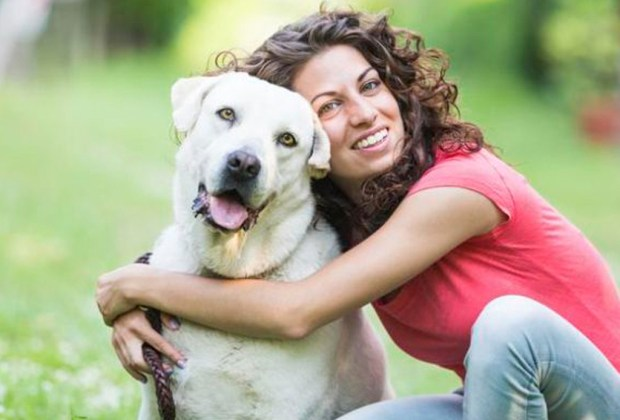 6 beneficios de tener una mascota en casa - cardiovascular-1024x694