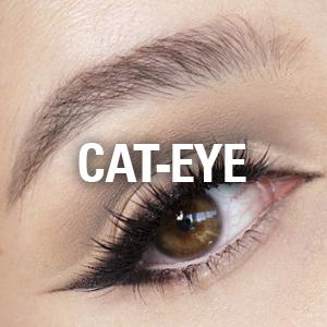 QUIZ: ¿Cuál perfume Modern Muse va más contigo? - cat-eye