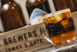 5 combinaciones de cervezas para probar mientras ves el Super Bowl