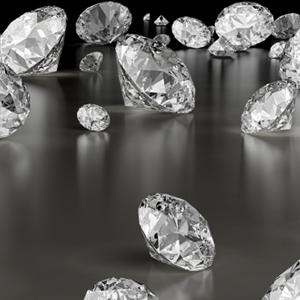 QUIZ: ¿Cuál perfume Modern Muse va más contigo? - diamante