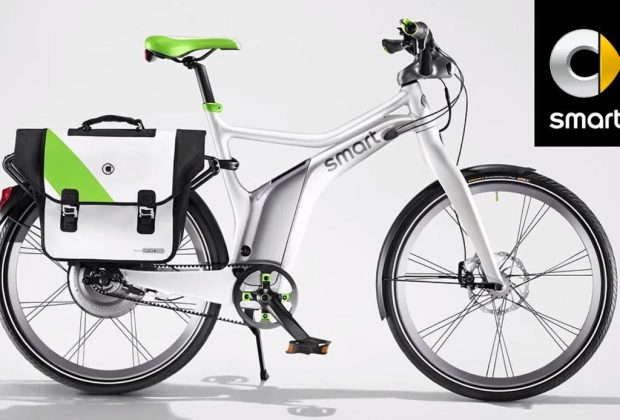 ebike-smart-electric