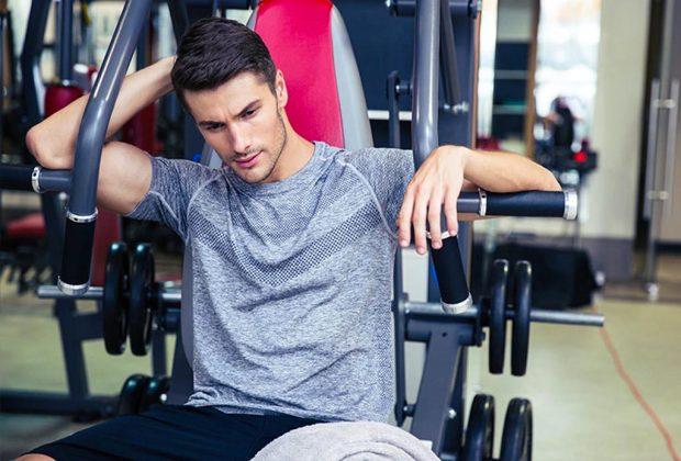 La razón por la que tu workout no ha tenido resultados - ejercicio-efectos-1024x694
