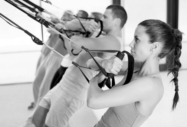 La razón por la que tu workout no ha tenido resultados - ejercicio-experimento-1024x694