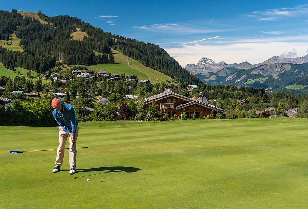 Conoce el primer hotel en las montañas en Europa del Four Seasons - fs-3
