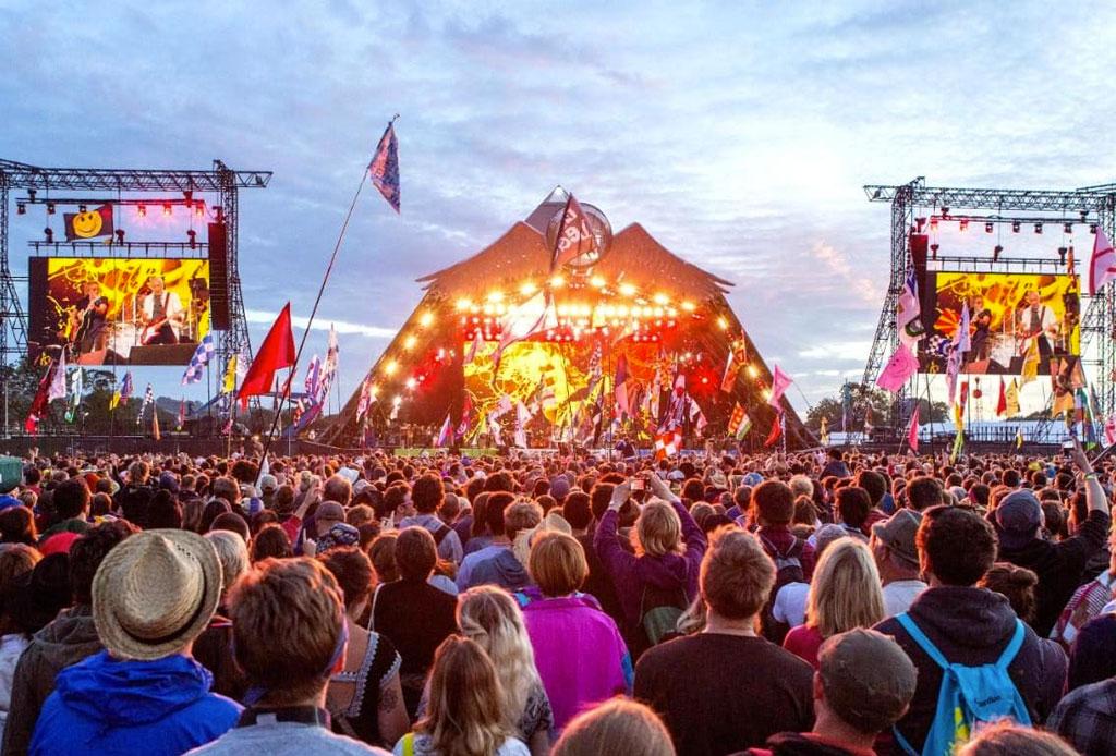 ¡Éste será el último año del festival Glastonbury! - glastonbury-2017-3