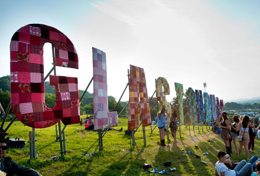 ¡Éste será el último año del festival Glastonbury! - glastonbury-2017-4