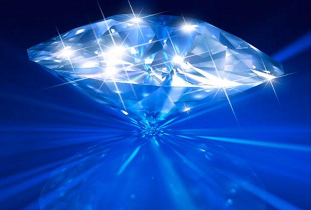 5 maneras de identificar si un diamante es falso - indice-1024x694