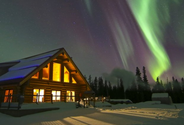 ¿Visitas Canadá pronto? ¡Conoce sus spas! - northern-lights-resort-and-spa-yukon-1024x694
