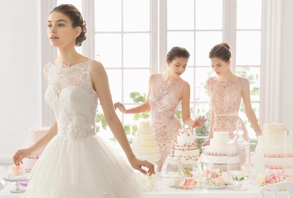 e055ec74629 Los mejores lugares para comprar vestido de novia en la CDMX