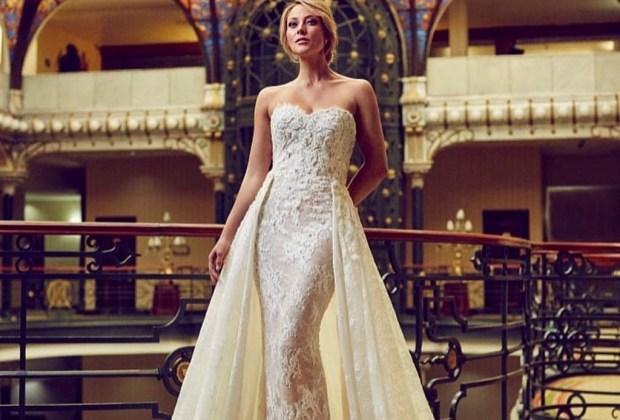 los mejores lugares para comprar vestido de novia en la cdmx