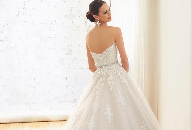 Los mejores lugares para comprar vestido de novia en la CDMX - novias-bridenformal-1024x694