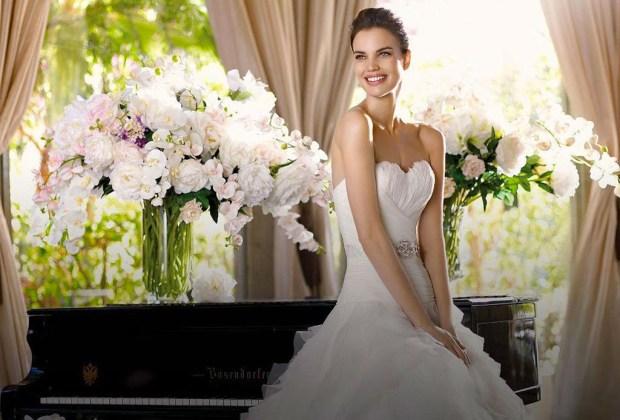 Los mejores lugares para comprar vestido de novia en la CDMX - novias-ceremonia-1024x694