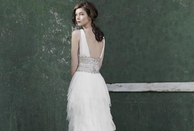 Los mejores lugares para comprar vestido de novia en la CDMX - novias-inmaculada-garcia-1024x694