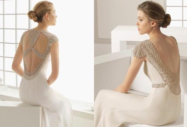 Los mejores lugares para comprar vestido de novia en la CDMX - novias-rosa-clara-1024x694