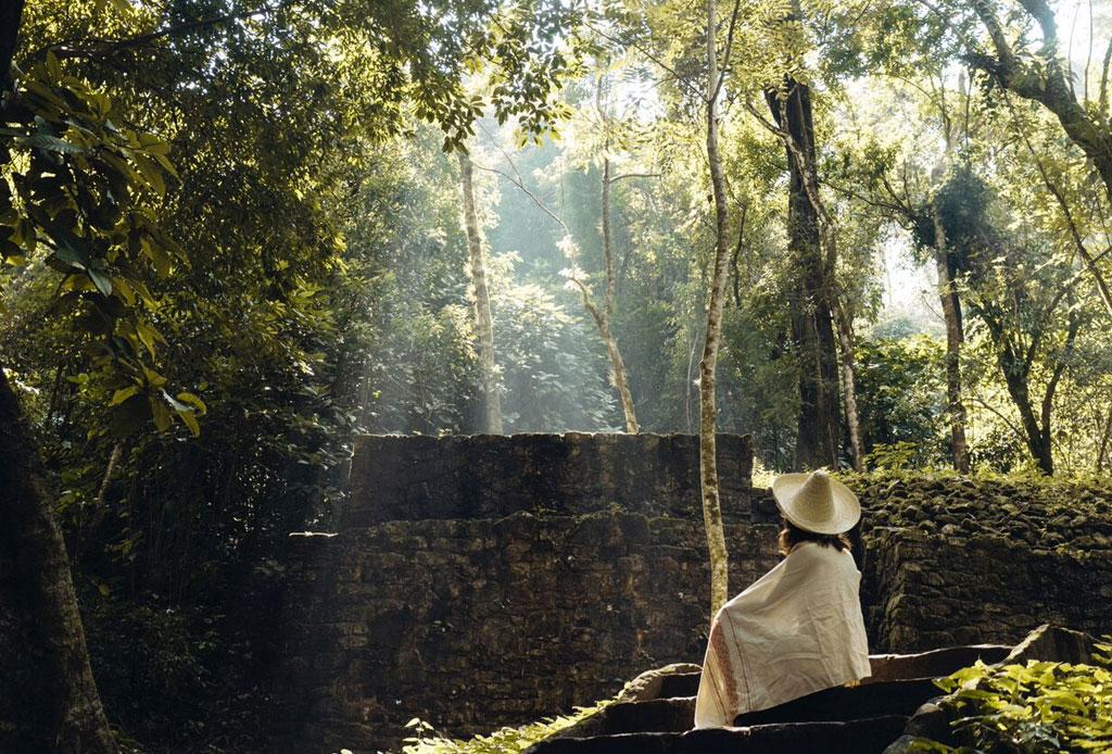 Descubre la belleza de México a través de los ojos de Oliver Astrologo - oliver-astrologo-mexico-video-4