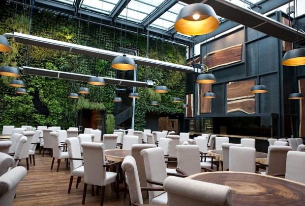 5 hot spots de Polanco para cenar entre amigos - polanco-sagardi-1024x694
