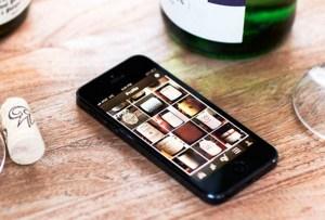 6 apps que debes tener si quieres ser un experto en mixología