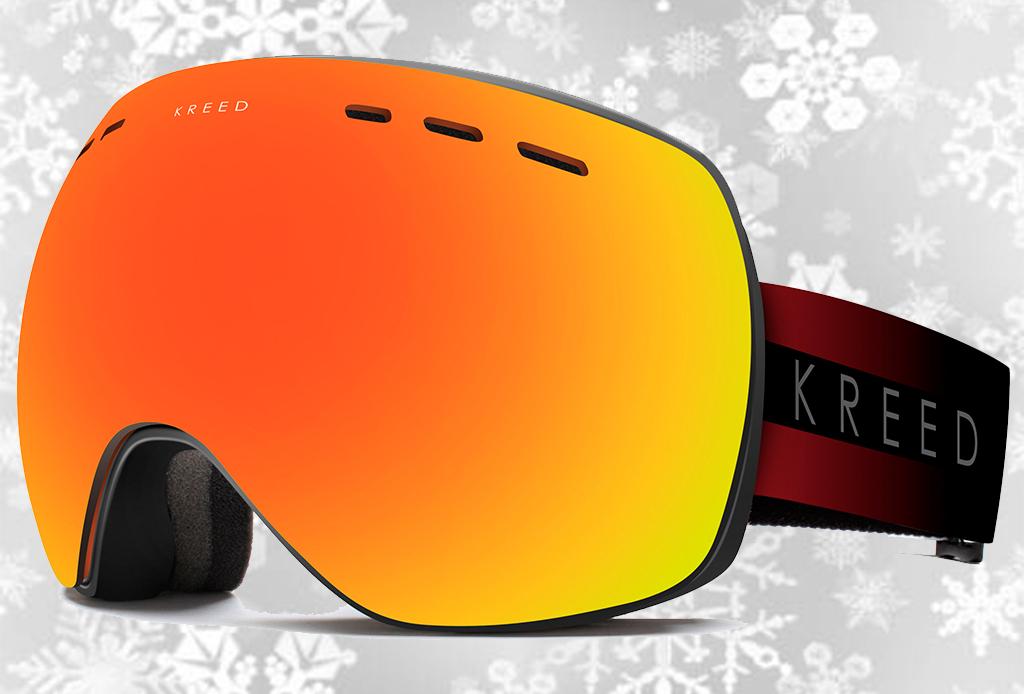 12 elementos básicos que debes empacar para esquiar en la nieve - s-3