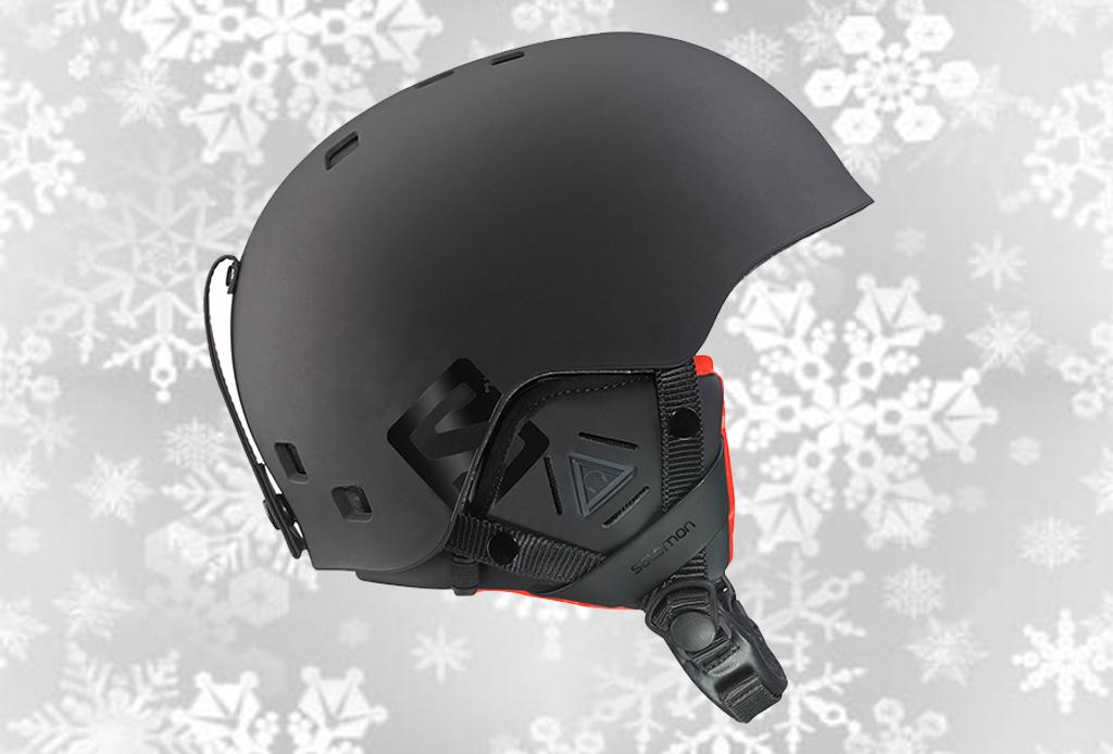 12 elementos básicos que debes empacar para esquiar en la nieve - s-8