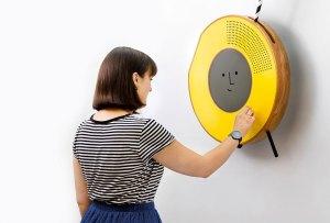 Solo: la radio emocional que pone música de acuerdo a tu humor