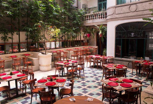 9 restaurantes secretos en la CDMX que vale la pena encontrar - static1-squarespace-1024x699