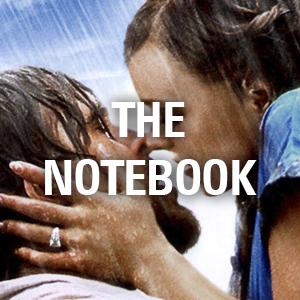 QUIZ: ¿Cuál perfume Modern Muse va más contigo? - the-notebook
