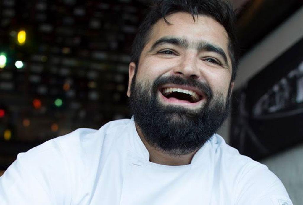 ¿Qué sigue para Francisco Ruano, chef del restaurante Alcalde? - alcalde-francisco-ruano-3