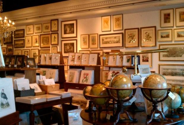 Descubre las mejores galerías de arte de Houston - anti-1024x694