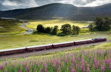 belmond-royal-scotsman