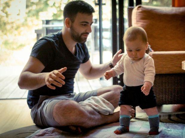 5 maneras de aumentar la confianza de tu hijo - espacio-1024x768