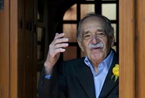 Los lugares favoritos de García Márquez en la Ciudad de México