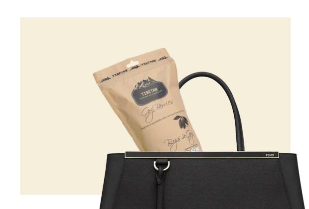5 alimentos saludables para siempre llevar en tu bolsa - goji-berries-1024x694