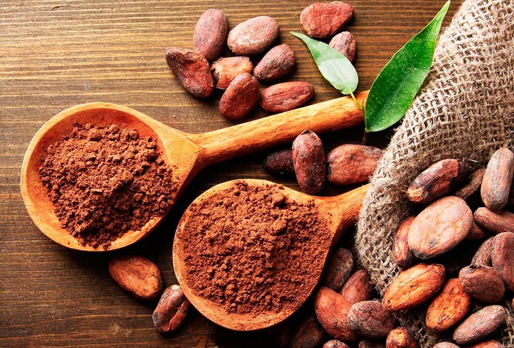 Sabores mexicanos hechos ¡helados! - h-cocoa