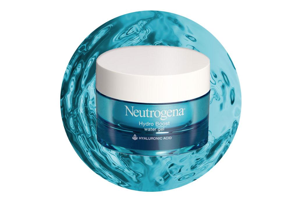 8 productos con ácido hialurónico para incluir en tu rutina de belleza - hyaluronic-acid-beauty-products-4