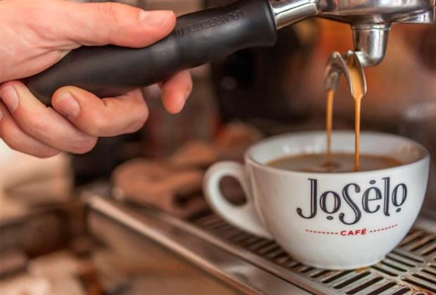 Las cafeterías más cool para tomar una taza con amigos en la CDMX - joselo-1024x694