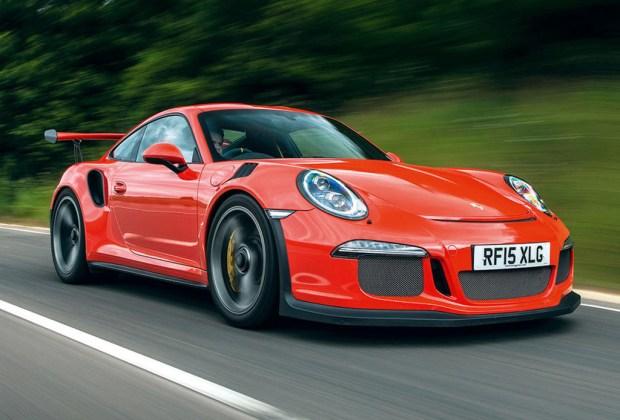 Los autos más esperados en 2017 - porsche-911-gt3-1024x694