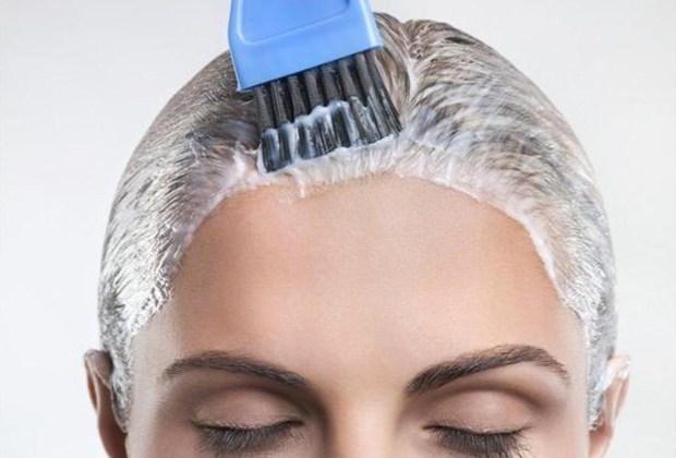 5 ingredientes para ponerle a tu shampoo - shampoo-mascarilla-1024x694