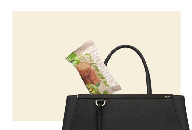 5 alimentos saludables para siempre llevar en tu bolsa - trusnack-2-1024x694