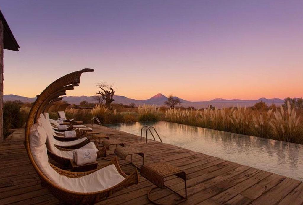 Los hoteles con las albercas más impresionantes del mundo - alberca-3
