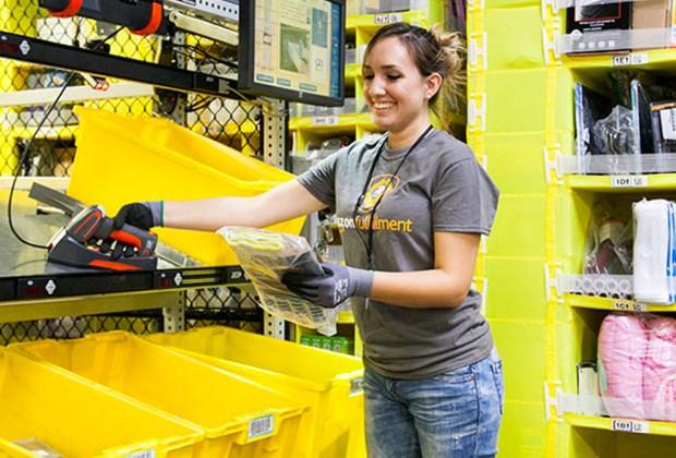 Amazon Prime por fin llega a México - amazon-prime-storage-1024x694